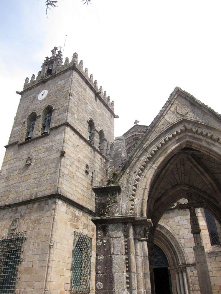 norte-de-portugal-turismo-35