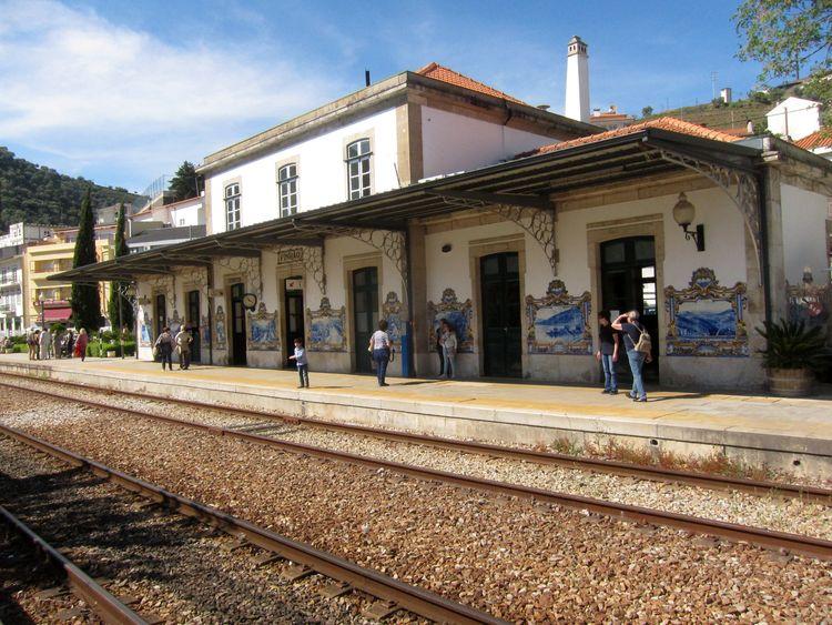 norte-de-portugal-turismo-44