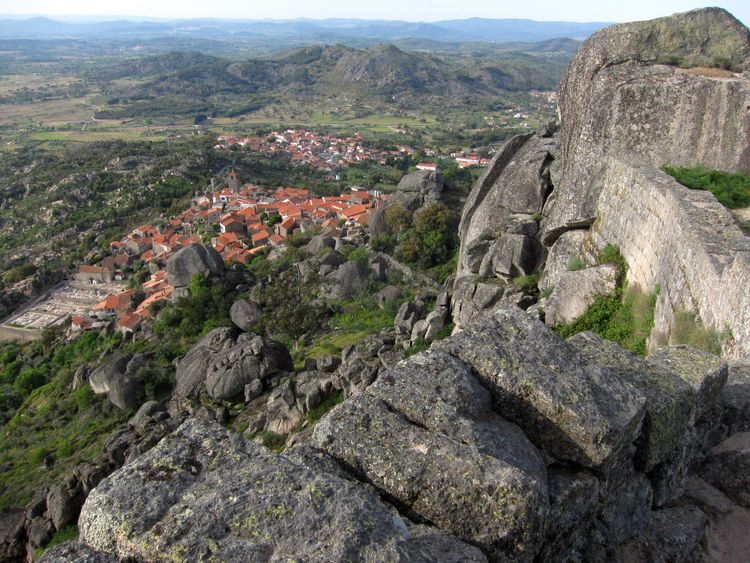 norte-de-portugal-turismo-51