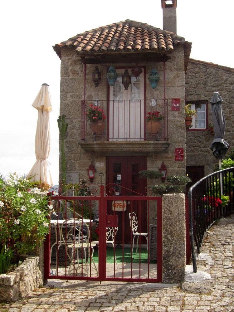 norte-de-portugal-turismo-56