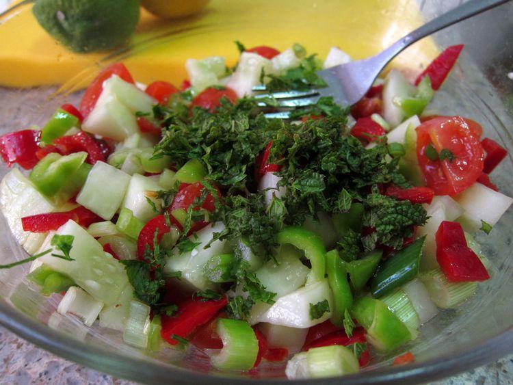 tabule-de-quinoa-07