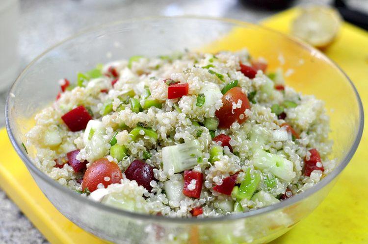 tabule-de-quinoa-09