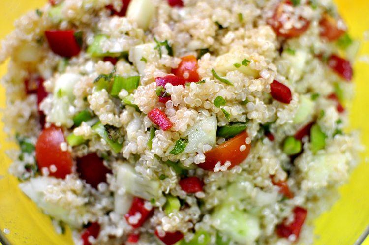 tabule-de-quinoa-10
