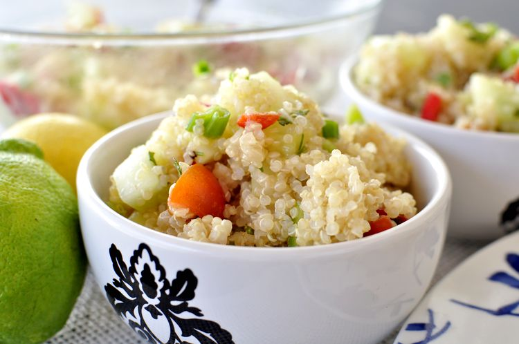 tabule-de-quinoa-14