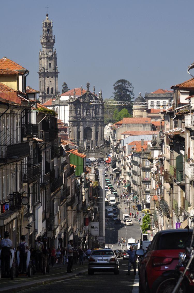 portugal-que-ver-en-oporto-13
