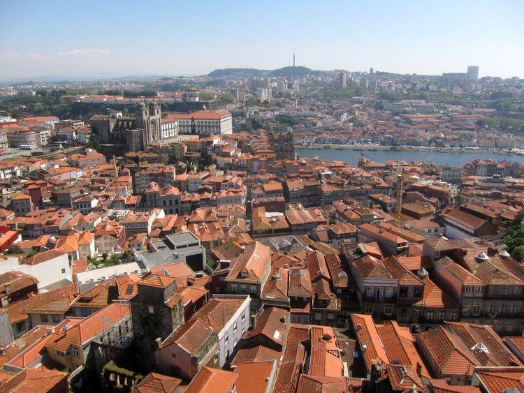portugal-que-ver-en-oporto-15