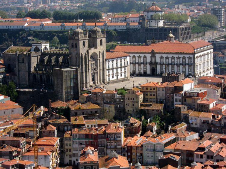 portugal-que-ver-en-oporto-16