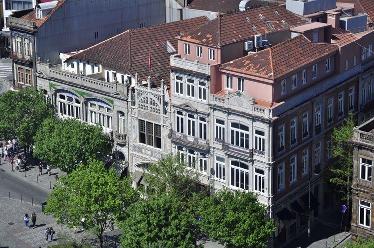portugal-que-ver-en-oporto-17