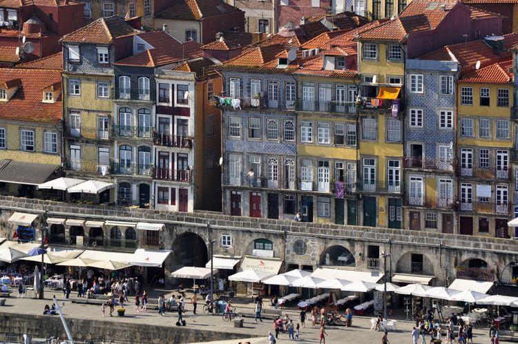 portugal-que-ver-en-oporto-20