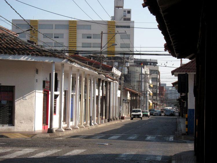 bolivia-itinerario-20-dias-03