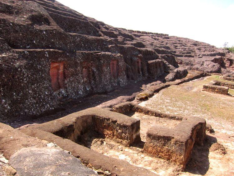 bolivia-itinerario-20-dias-08