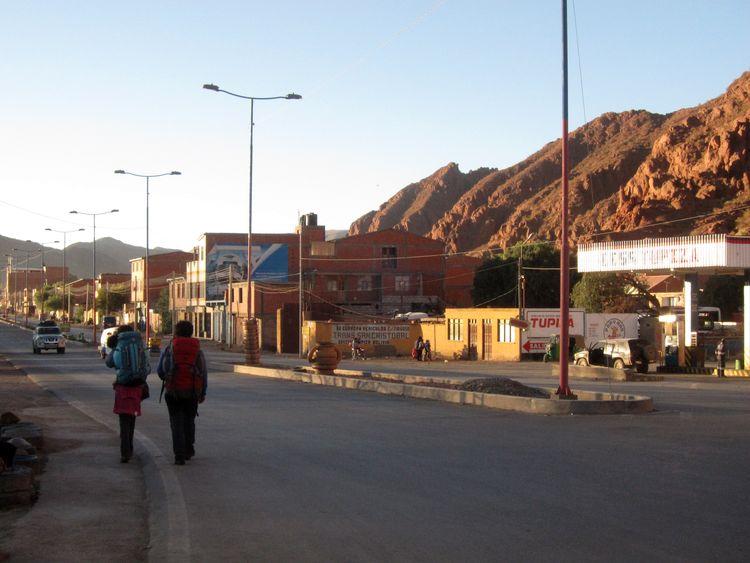 bolivia-itinerario-20-dias-26