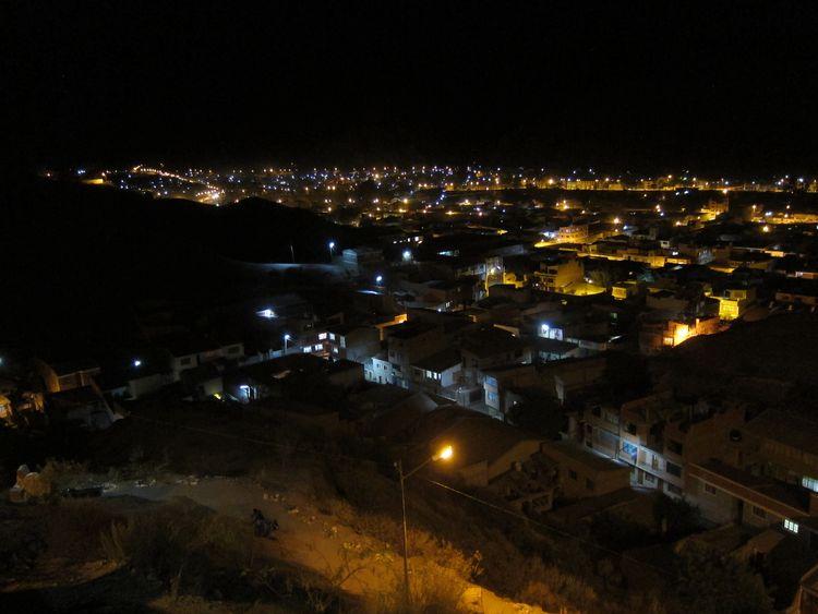 bolivia-itinerario-20-dias-27