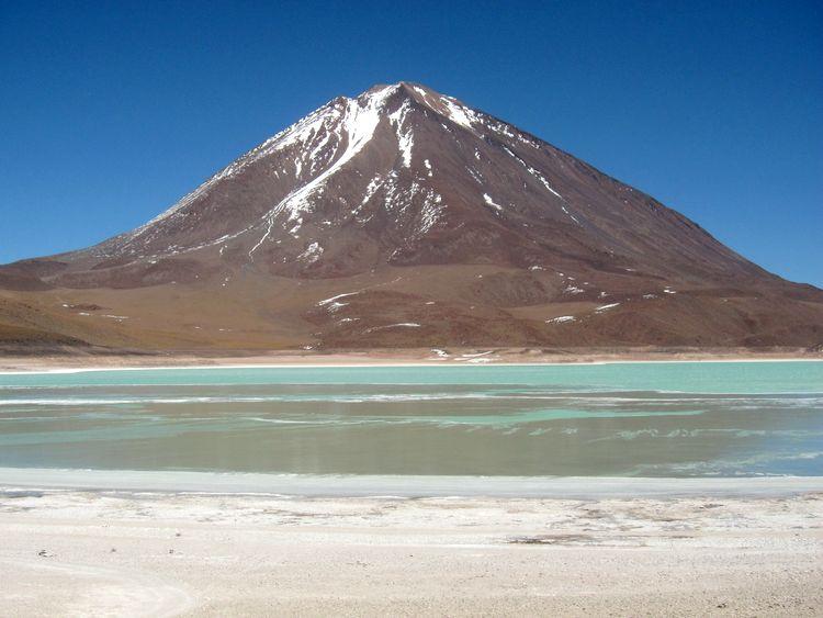 bolivia-itinerario-20-dias-32