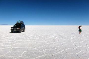 bolivia-itinerario-20-dias-36