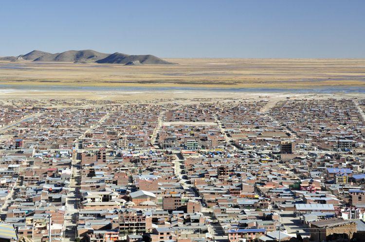 bolivia-itinerario-20-dias-41