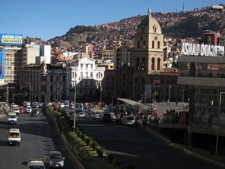bolivia-itinerario-20-dias-44