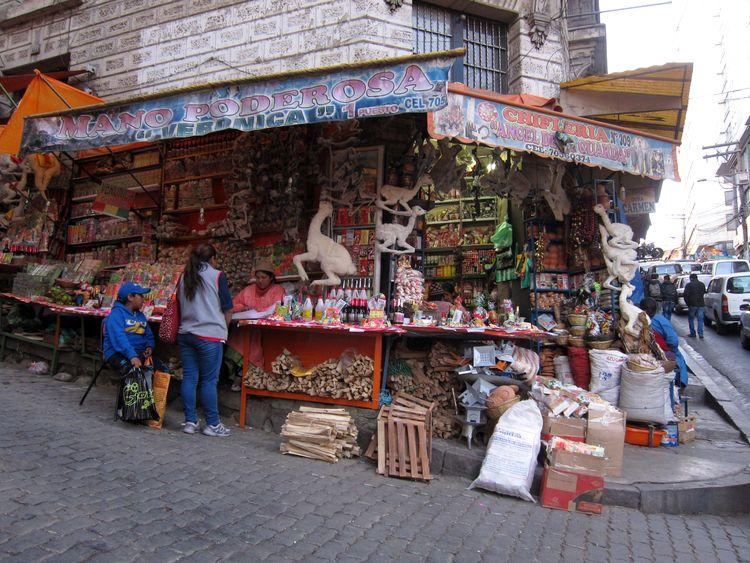 bolivia-itinerario-20-dias-45