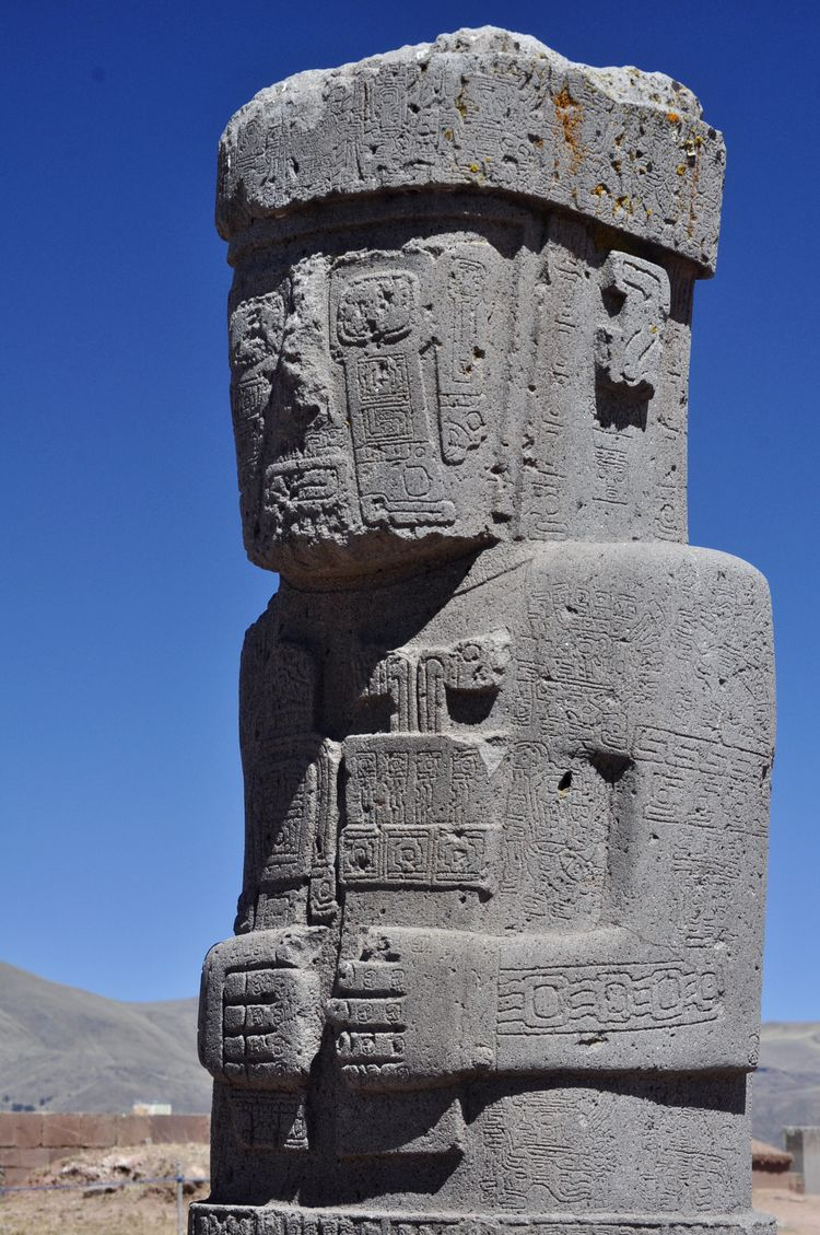 bolivia-itinerario-20-dias-49