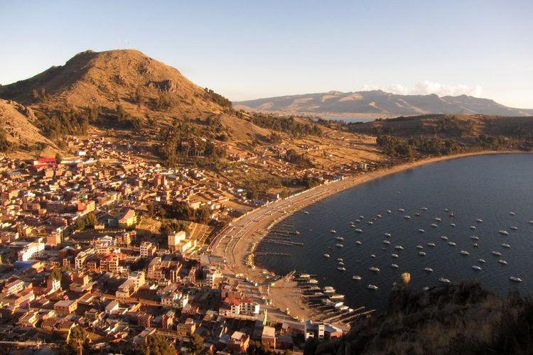 bolivia-itinerario-20-dias-50