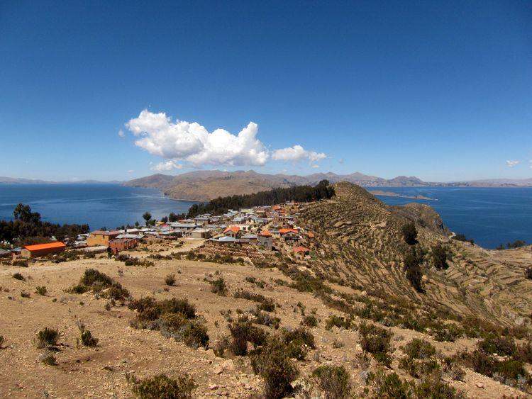 bolivia-itinerario-20-dias-55