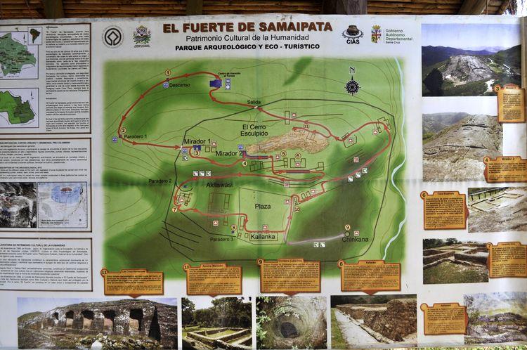 bolivia-ruinas-de-samaipata-01