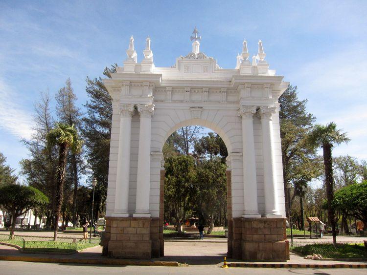 bolivia-que-ver-en-sucre-19