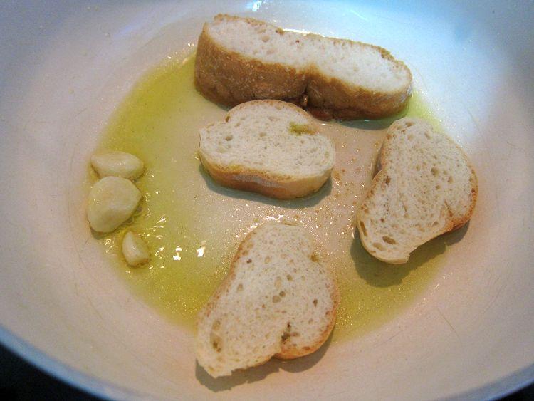 potaje-de-garbanzos-con-brocoli-04