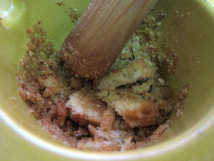 potaje-de-garbanzos-con-brocoli-05