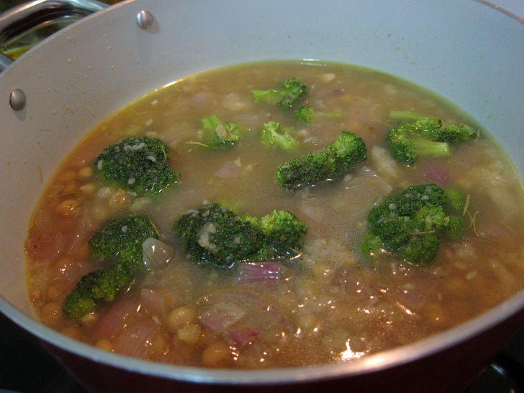 potaje-de-garbanzos-con-brocoli-07