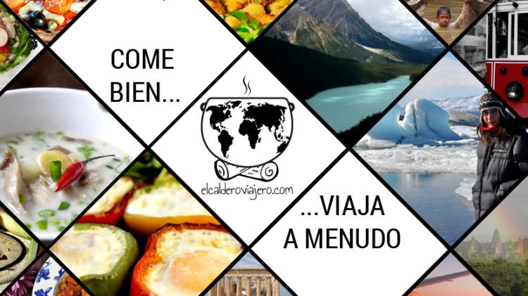 programa de podcasts de viajes en español