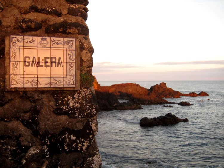 Qué ver en Lagoa, Azores