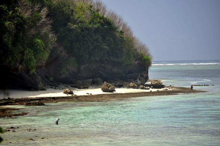 Qué ver en la Península de Bukit