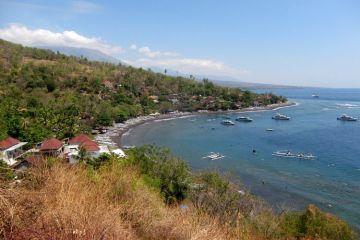 Costa de Amed