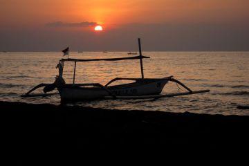 Qué ver en Lovina en el norte de Bali.
