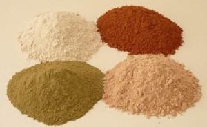 Charla Arcillas volcánicas – Beneficios para recuperar y mantener tu salud