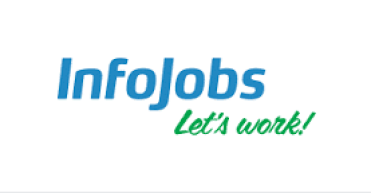 Perfil de Infojobs