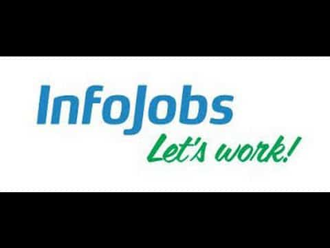 Cómo funciona Infojobs