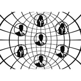 principios básicos networking