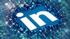 Plan para encontrar empleo en Linkedin