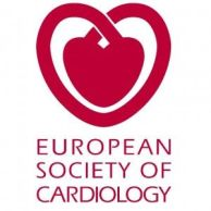 european-society-of-cardiology