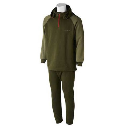 TRAKKER TWO PIECE UNDERSUIT S EL CARPODROMO
