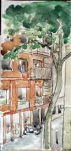 carrer-Siracusa-carrer-Samsó_w