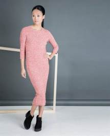 vestido-stretch-canale-01-0038525_650