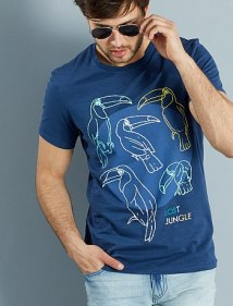 camiseta-estampada-de-punto-flameado-con-cuello-redondo-lost-jungle-hombre-vf807_14_fr1