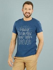 camiseta-estampada-de-punto-flameado-con-cuello-redondo-mamories-hombre-vf807_15_fr1