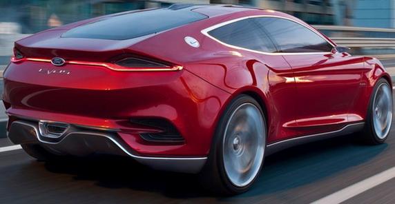 Ford-Evos-Concept-2