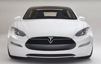 Квартальные убытки Tesla достигли 108 миллионов долларов