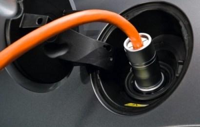 Воздушно-литиевые аккумуляторы