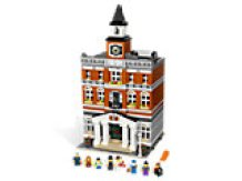 10224_townhall